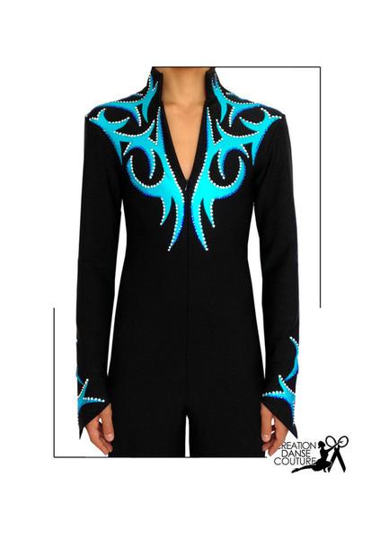 atelier cr ation danse couture tenues pour hommes. Black Bedroom Furniture Sets. Home Design Ideas